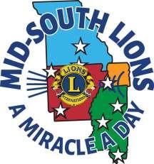 930 Madison Ave, Suite 101, Memphis, TN 38103 901-543-5466 Fax 901-543-5464